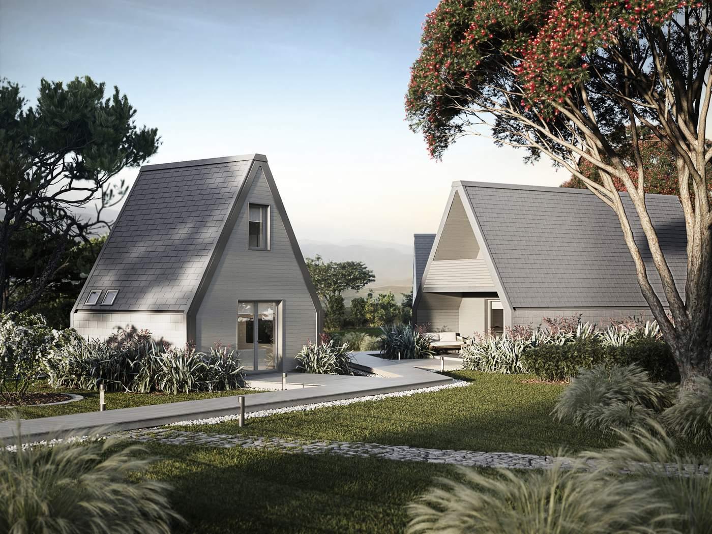 A-FOLD_HOUSES-model-A-final_exterior_cam01_3