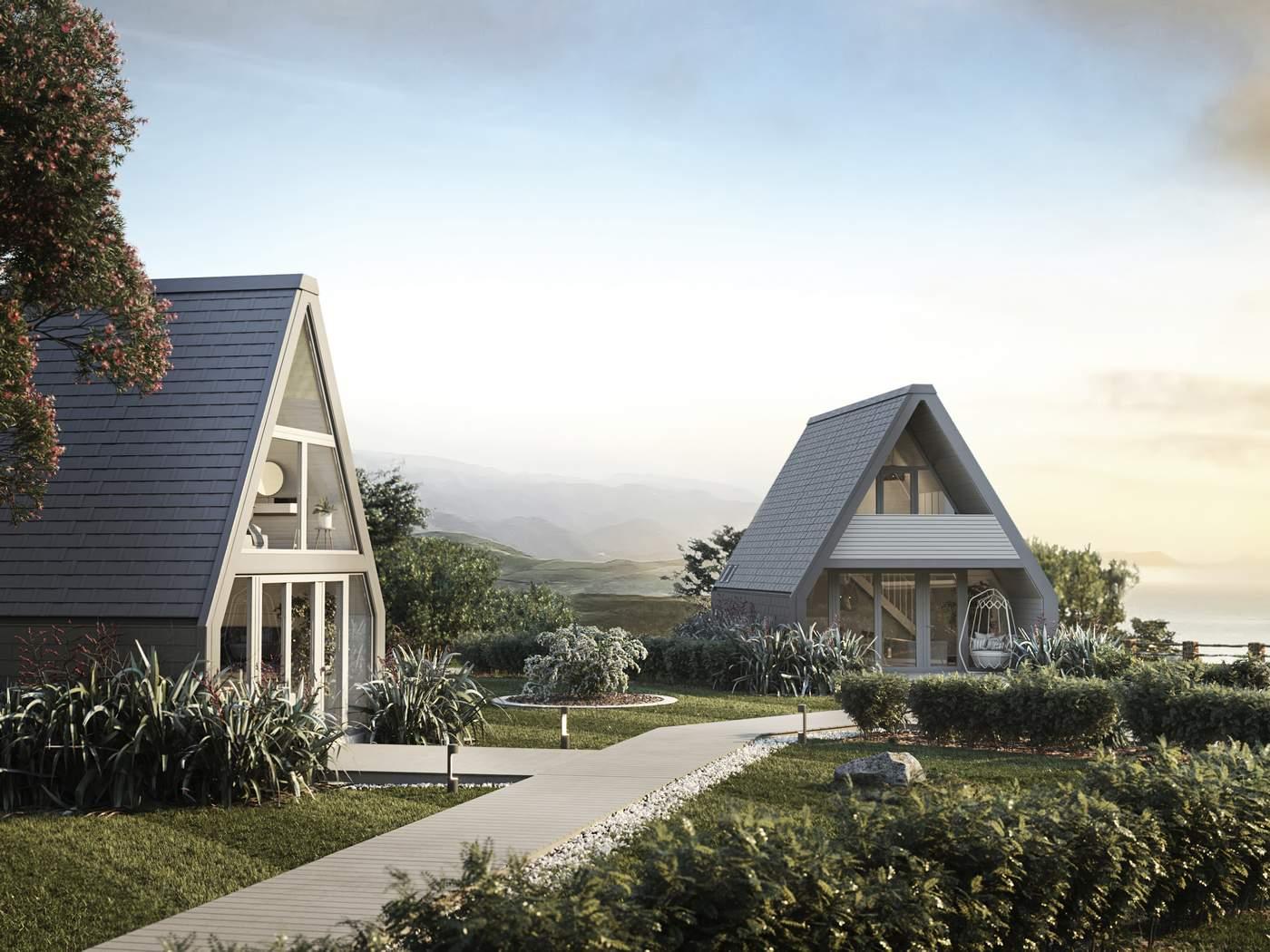 A-FOLD_HOUSES-model-A-final_exterior_cam02_2